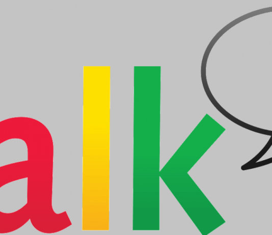 Google Talk Video and Voice Chat for Android-techinfoBiT-Top-tech-Blog-Bangalore India-tech News update