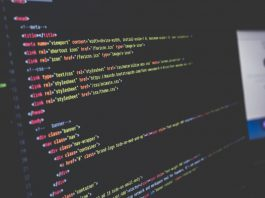 How Do I Know The Source Code Of Any Webpage - techinfoBiT