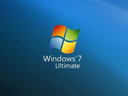How To Create A New Partition Or Volume On Windows 7-techinfoBiT