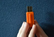 How To Create Bootable Windows USB Using Terminal Enable Boot From USB For BIOS Boot Order-techinfoBiT