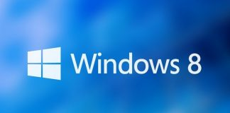 How To Download Windows 8 Pre Beta Version-techinfoBiT