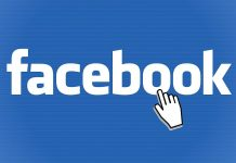 How To Download Your Facebook Data Download Your Complete Facebook ContentAccount-techinfoBiT