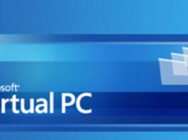 How To Install Microsoft Virtual PC on Windows 7 - techinfoBiT