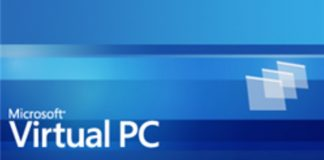 How To Install Microsoft Virtual PC on Windows 7 - techinfoBiT
