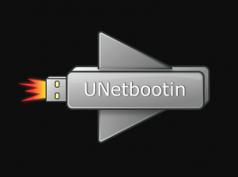 How-To Make A USB Device Bootable From The .iso/ISO File-techinfoBiT
