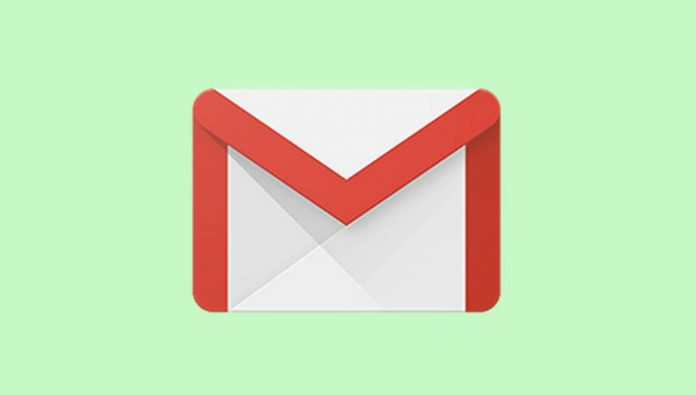How To Undo Sent Mail In Gmail | Undo Sent Gmail - techinfoBiT