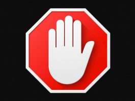 How to Block All Ads and Pop-Up Windows   Block All Ads   techinfoBiT