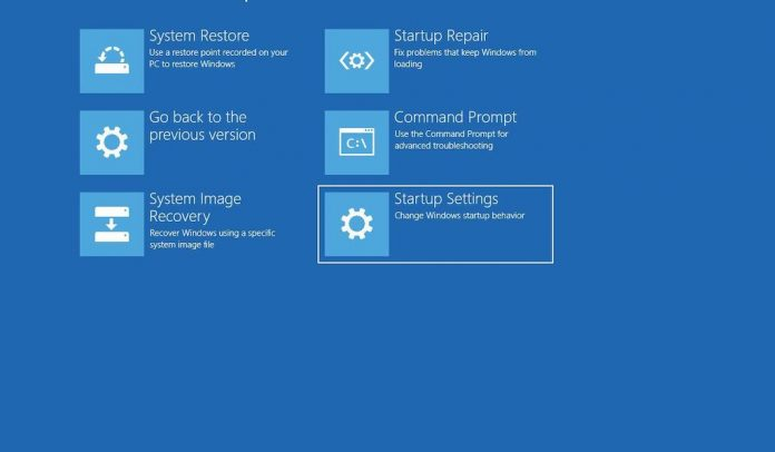 How to Create System Restore Point on Windows 7 | techinfoBiT-How to blog tech blog top tech tips