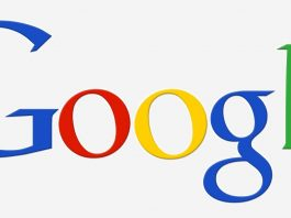 Improve Your Browsing Experience With Google Google Search Tips - techinfoBiT
