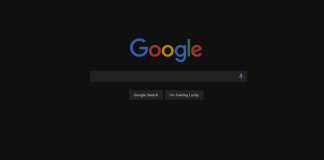 Improve Your Browsing Experience With Google Search-techinfoBiT