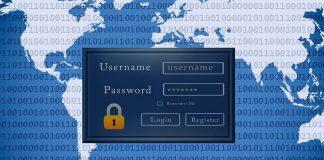 Password Management Skills -Password Management Tips - techinfoBiT