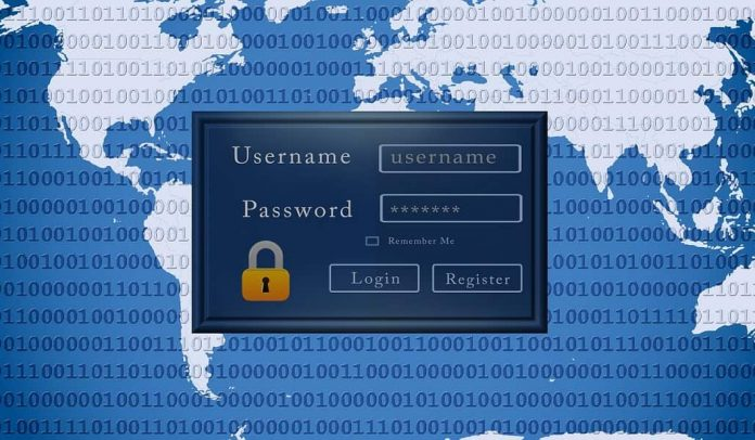 Password Management Skills -Password Management Tips - techinfoBiT
