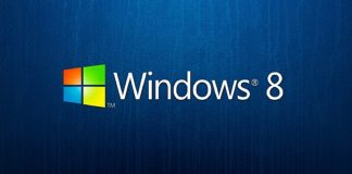 Windows 8 about to release final try version in June and the final version will released in October-techinfoBiT