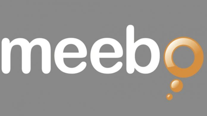 Google to Buy Instant Messaging Service Meebo for $100 Million - techinfoBiT