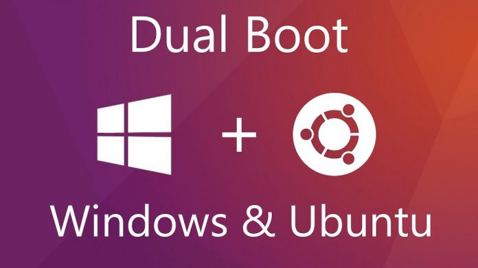 How To Uninstall Or Remove Ubuntu(Or Any OS) From Dual Boot System-techinfoBiT-Top Tech Blog