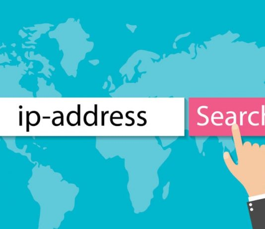 How do I Change My IP Address   How to Change the IP Address-techinfoBiT-Top Tech Tips-How-to blog