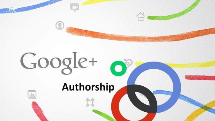 How to Setup Google Plus Authorship With the Help of Wordpress Plugin-techinfoBiT