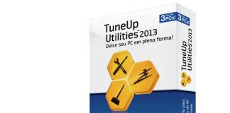 How to Turn Off TuneUp Utilities | Disable TuneUp Utilities - techinfoBiT
