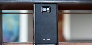 Samsung Galaxy S II sales reach 28M, Galaxy Note scores 7M -techinfoBiT