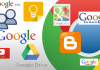 What is Google Apps and what Google Apps does for your domain