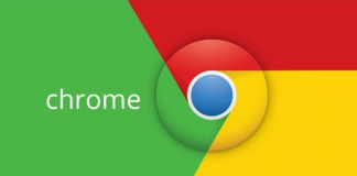 Your Profile Cannot be Used Because It is From a Newer Version of Google Chrome - techinfoBiT