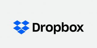Dropbox has Acquired Small Tablet Marketing Company TapEngage - techinfoBiT