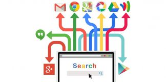 How To Add URL or Submit Your Site To Google Search Engine