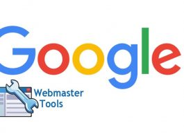 How to Add URL or Submit Your Site to Google Search Engine - techinfoBiT