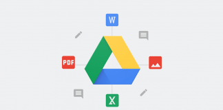How to Send Your Gmail Attachments to Google Drive - techinfoBiT