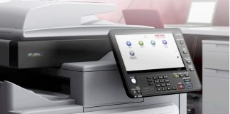 How to Setup Cloud Printing for a Printers That is Not Cloud Ready - techinfoBiT