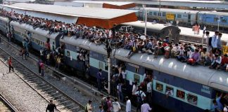 Indian Railway's Tatkal Ticket Booking Rules and Regulations - techinfoBiT