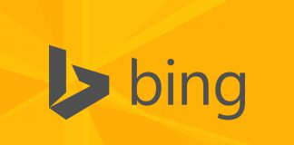 Some Important Feature of Bing Webmaster Tools