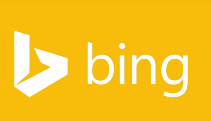 Some Important Feature of Bing Webmaster Tools - techinfoBiT