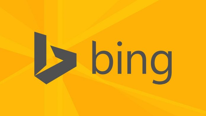 The Page is Missing Meta Language Information in Bing SEO Analyzer - techinfoBiT