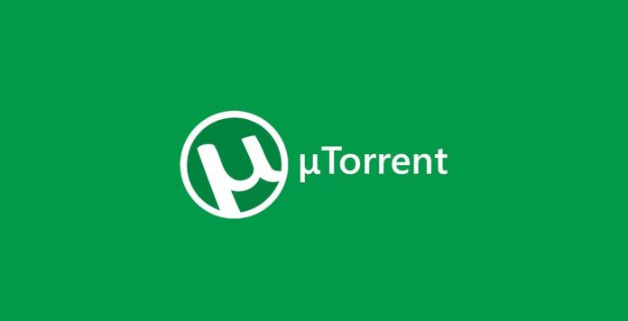 How to Increase Download Speed in uTorrent by Changing Few Settings - techinfoBiT