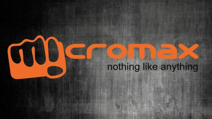 Micromax to Launch Two New Low-Cost Tablets By Early September - techinfoBiT