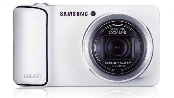 Samsung Announced