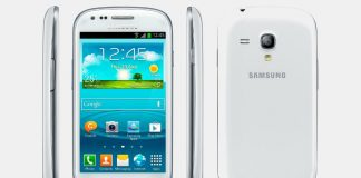 Samsung is About to Launch Dual SIM Galaxy S Duos S7562 - techinfoBiT-Top Tech News Blog-India