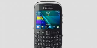 BlackBerry Curve 9320 and Its Key Specifications - techinfoBiT-Top Tech News And Reviews Blog
