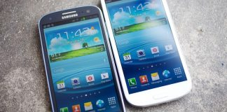 Galaxy S III Crosses The 20 Million Sales Mark In 100 Days - techinfoBiT