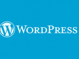 How To Add Thumbnails to WordPress Posts | Enable Featured Image - techinfoBiT-WebMaster Guides-Top How To Blog