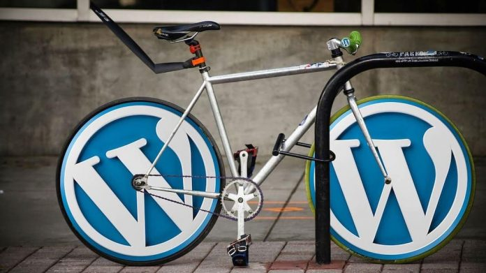 How To Defer Parsing of JavaScript in WordPress for Faster Initial Loading - techinfoBiT