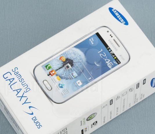 Key Specifications of Samsung Galaxy S Duos S7562-techinfoBiT-Tech Blog-Top tech Tips
