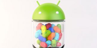 Samsung Rolling Out Android 4.1 Jellybean Update To Galaxy S III - techinfoBiT