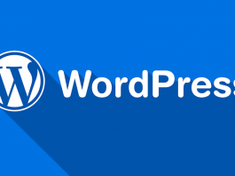 Display the First Image in Post as Thumbnail for WordPress Posts - techinfoBiT