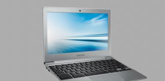 Google Announces a Thinner, Lighter Samsung Chromebook For $249 - techinfoBiT