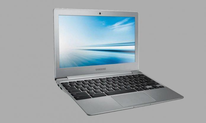 Google Announces a Thinner, Lighter Samsung Chromebook For $249 - techinfoBiT