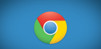 How To Hide Autohide Chrome Download Bar - techinfoBiT