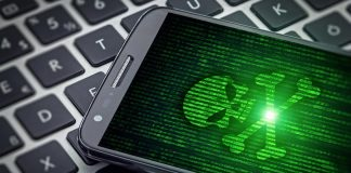 How To Protect Android Smartphones From Malicious Code - techinfoBiT