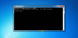 How to Manage System Restore From the Command Line - techinfoBiT